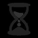 Countdown-For-Trello-Icon